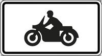 moto-short