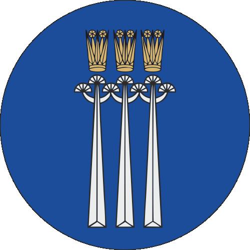 Druskininkai