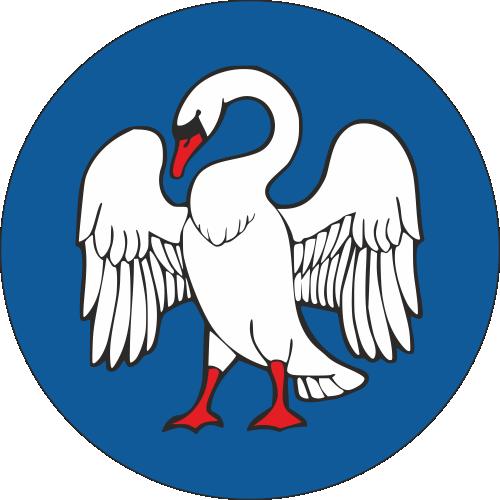 Jonava