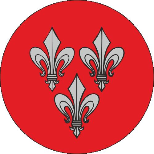 Jurbarkas