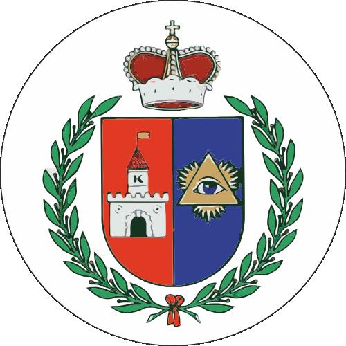 Kalvarija