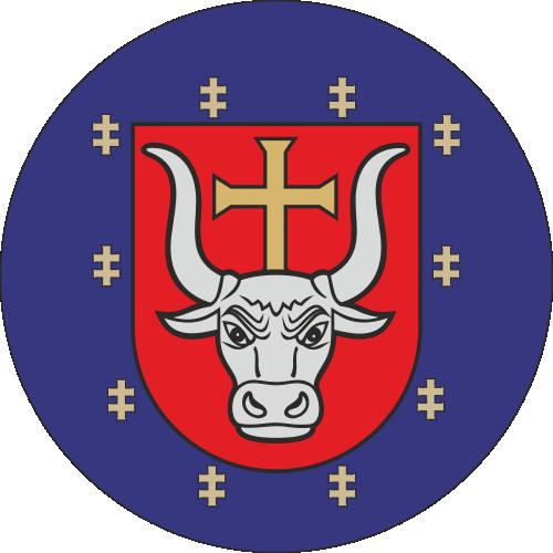 Kauno apskritis