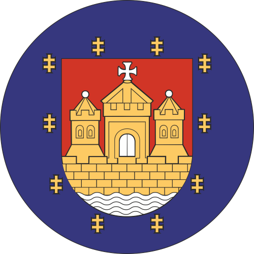 Klaipėdos apskritis