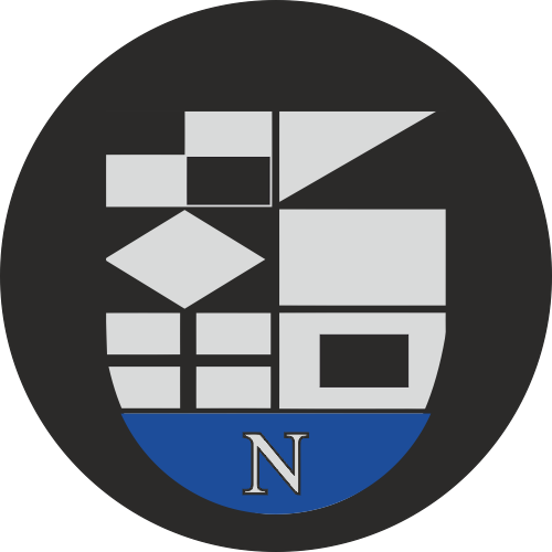 Neringa