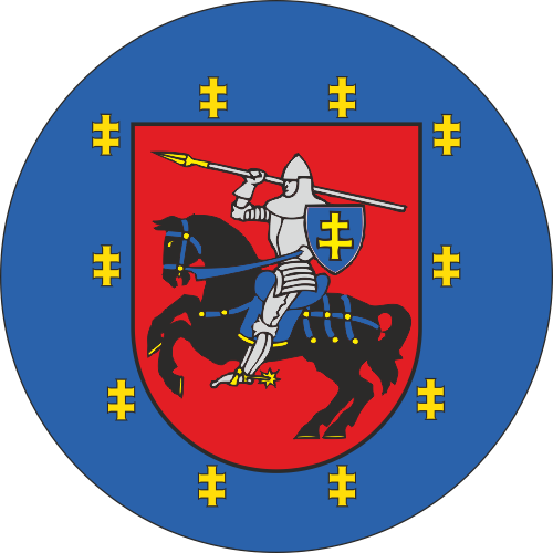 Vilniaus apskritis