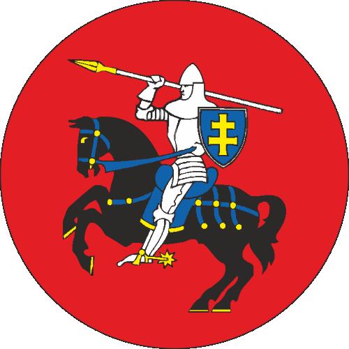 Vilniaus rajonas
